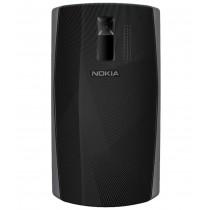 Nokia Asha 210 BLACK