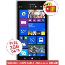 Nokia 6 5.5-Inch IPS (3GB, 32GB ROM) Android 7.1 Nougat, 16MP + 8MP Hybrid Dual SIM LTE Smartphone
