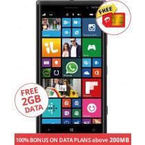 Nokia N222 Dual SIM - Keypad, 2.4 Inch LCD Display, 2 Megapixel Camera, Black