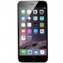 APPLE IPHONE 6 64GB  4.7' iOS SPACE GREY