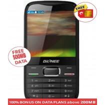 GIONEE L900 PHONE