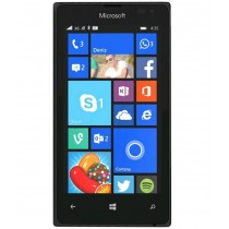 NOKIA LUMIA 435 BLACK