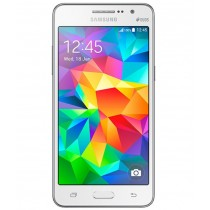 SAMSUNG GALAXY GRAND PRIME G530H