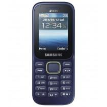 SAMSUNG PITON B310E PHONE