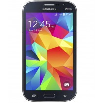 SAMSUNG GRAND NEO PLUS PHONE