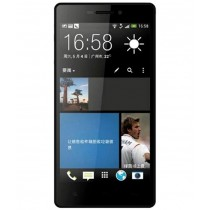 Gionee M6 Mirrow 5.5