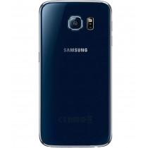 SAMSUNG GALAXY S6 DUOS G920 32GB
