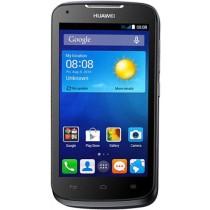 HUAWEI Y520 PHONE