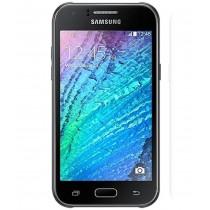 SAMSUNG J110 PHONE