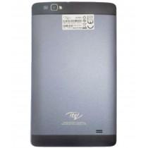 ITel S12 5.0