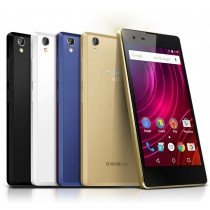 INFINIX HOT 2 16GB 2GB RAM