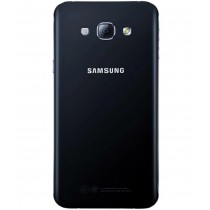 SAMSUNG A800HD PHONE BLACK