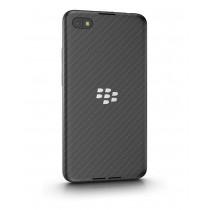 BLACKBERRY Z30 PHONE  BLACK