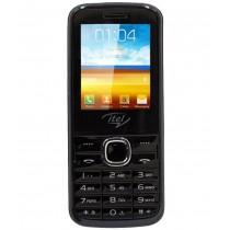 Itel S32 5.5