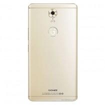 Gionee M6 (64GB ROM, 4G RAM, 4G LTE) - Gold