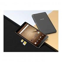Tecno Phone Pad 3 Tablet - 7