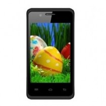 Tecno Y2 4.0-Inch (8GB) Android 4.4, 5MP Smartphone GOLD