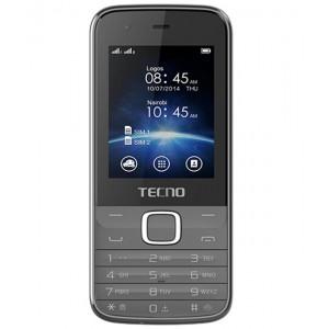 Ringo Tecno T349 Dual SIM (Camera, Browser, Memory Card
