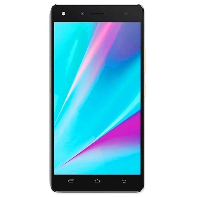 Ringo Infinix Hot 5(X559C) 5 5-Inch HD - (2GB, 16GB ROM) Android 7