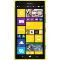 Nokia Nokia 8 5.3-Inch HD (4GB,64GB ROM) Android 7.1 Nougat, 13MP + 13MP Dual SIM LTE Smartphone