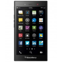 BLACKBERRY Z3 PHONE BLACK