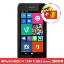 "Nokia Phones Nokia 3310 Dual SIM Flash LED 2MP 2.4"""