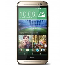 HTC ONE M8 PHONE DUAL