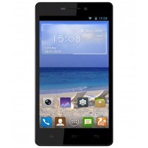 "Gionee Marathon M5 Mini 5.0"" (2GB, 16GB ROM) 8MP + 5MP - Grey"