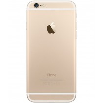 APPLE IPHONE 6 PLUS 16G GOLD