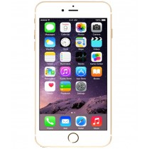 APPLE IPHONE 6 128G GOLD