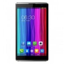 """ITel S12 5.0"""" Android 7.0 1GB RAM Fingerprint Dual Selfie Camera Dual SIM Mobile Phone - Gold"""