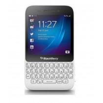 BLACKBERRY Q5 PHONE WHITE