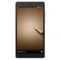 "Tecno Phone Pad 3 Tablet - 7"" - 2GB RAM - 16GB - 4G LTE + Free Case- Gold"