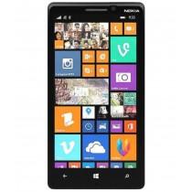 Nokia 5 - Dual Sim- Android 7.0 Os- 16gb Rom + 2gb Ram